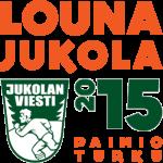 Louna-Jukola.2014