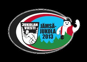 Jamsa-Jukola.2013