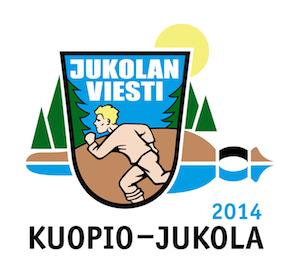Kuopio-Jukola.2014