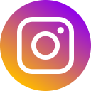 1467820161_social-instagram-new-circle